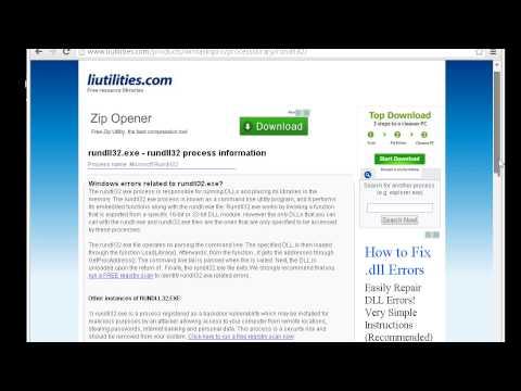 Microsoft Windows support scam call