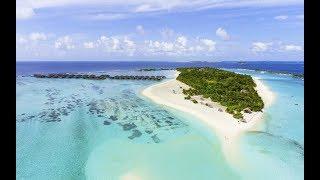 Maldivler Turu - Paradise Island Resort & Spa - TropikAdalar.com'da!