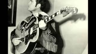 Lefty Frizzell - Before You Go Make Sure You Know YouTube Videos