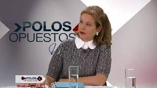 ¿Cuál es el estado actual de la economía colombiana?