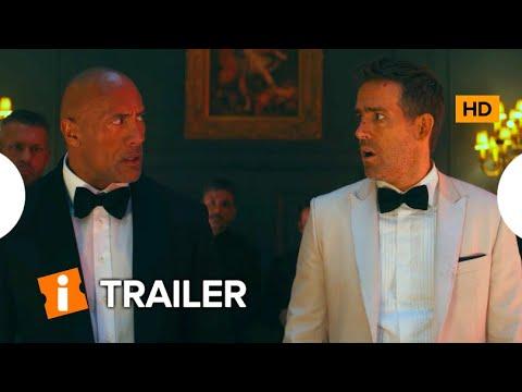 Download Alerta Vermelho   Trailer Oficial Legendado   4 de Novembro Nos Cinemas