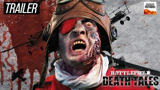 Battlefield Death Tales 2012 - Trailer