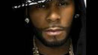 Watch R Kelly Leave Your Name video