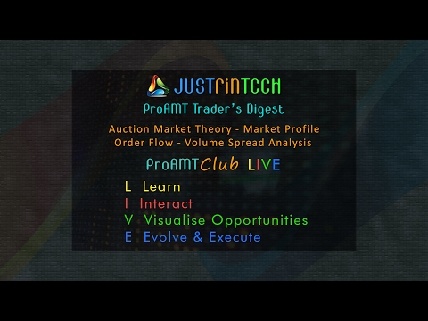 ProAMT Traders Digest 21 02 2017