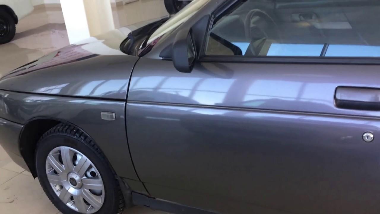 21 авг 2017. Покупка и продажа бу автомобилей (автомобилей с пробегом) в городе саратове и саратовской области. Компания
