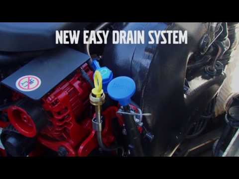 Easy Drain Innovation