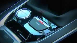 Video New 2015 Peugeot 308 GT Interior download MP3, 3GP, MP4, WEBM, AVI, FLV Juli 2018