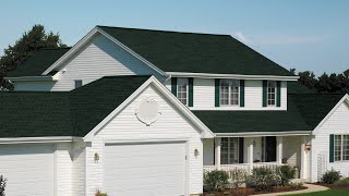 Best Roofers in Watertown - Oakville CT - Roofing Contractors, Companies - Roof Estimates & Reviews
