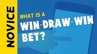 Win-Draw-Win Bet | Mobile