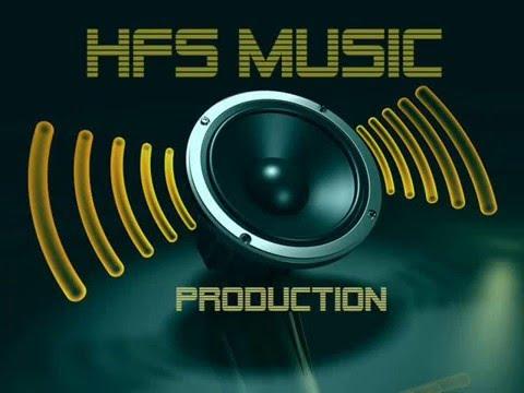 music simo gnawi 2014 mp3