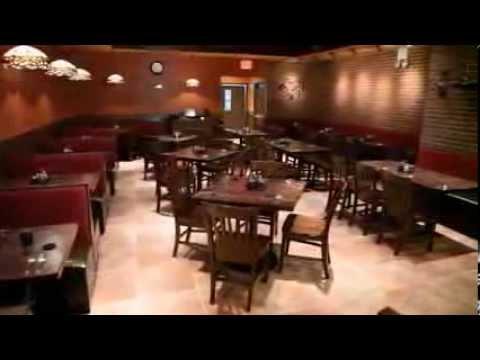 Halal Chinese Resturant in New York,  Sagar Chinese Restaurant