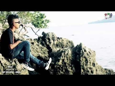 Kelvin 4D LABRAK - Maaf ( Official Music Video ) Lagu Ambon 2016. RML