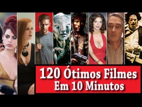 O DUELO DOS FORAS DA LEI 2011 (Faroeste) Filme Completo Dublado (HD) from YouTube · Duration:  1 minutes 53 seconds