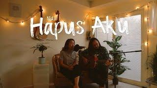 Nidji - Hapus Aku (Cover) By The Macarons Project