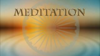 Chant de la guerison Dalaï Lama