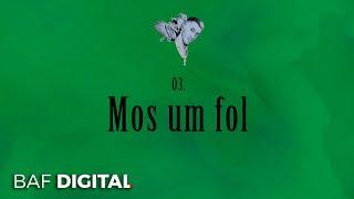 Смотреть клип S4Mm - Mos Um Fol