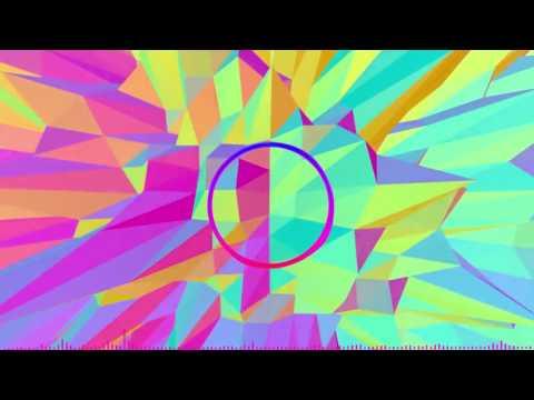Zedd Alessia Cara   Stay BOXINLION  Maliboux Remix