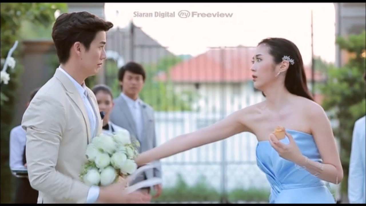 Popular Chinese Dramas Are All In 8tv Youtube