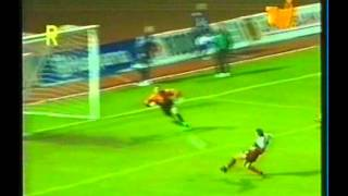 2000 (October 7) Lithuania 0-Georgia 4 (World Cup Qualifier).avi