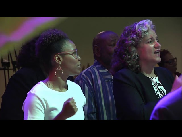 The Covenant of Motherhood - Apostle Buddy Crum | 05-12-2019