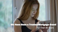 Trusted Mortgage Lender