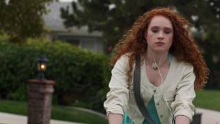Lift Me Up - Trailer