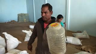I am captured cobra snake at wanaparthy outskirt Sagar snake society 9985545526