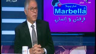 فايز عريبي: كل شئ بنتمناه في الاندية موجود في النادي الاهلي