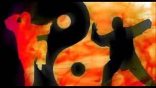 Tai Chi, Qi Gong Music