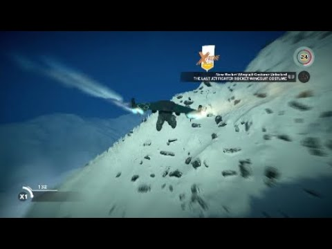 STEEP BETTING WORLD RECORD!!! 67 Attempts. 0:49:866 seconds