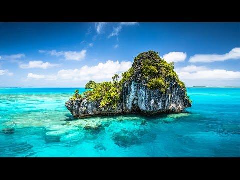 Bula! Welcome to Fiji | Fiji Tourism Vacation Travel Guide _ Fiji Honeymoon destination packages
