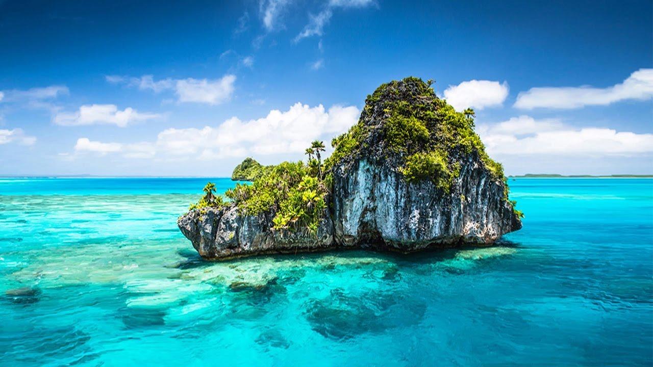Bula Welcome To Fiji Fiji Tourism Vacation Travel Guide Fiji Honeymoon Destination Packages