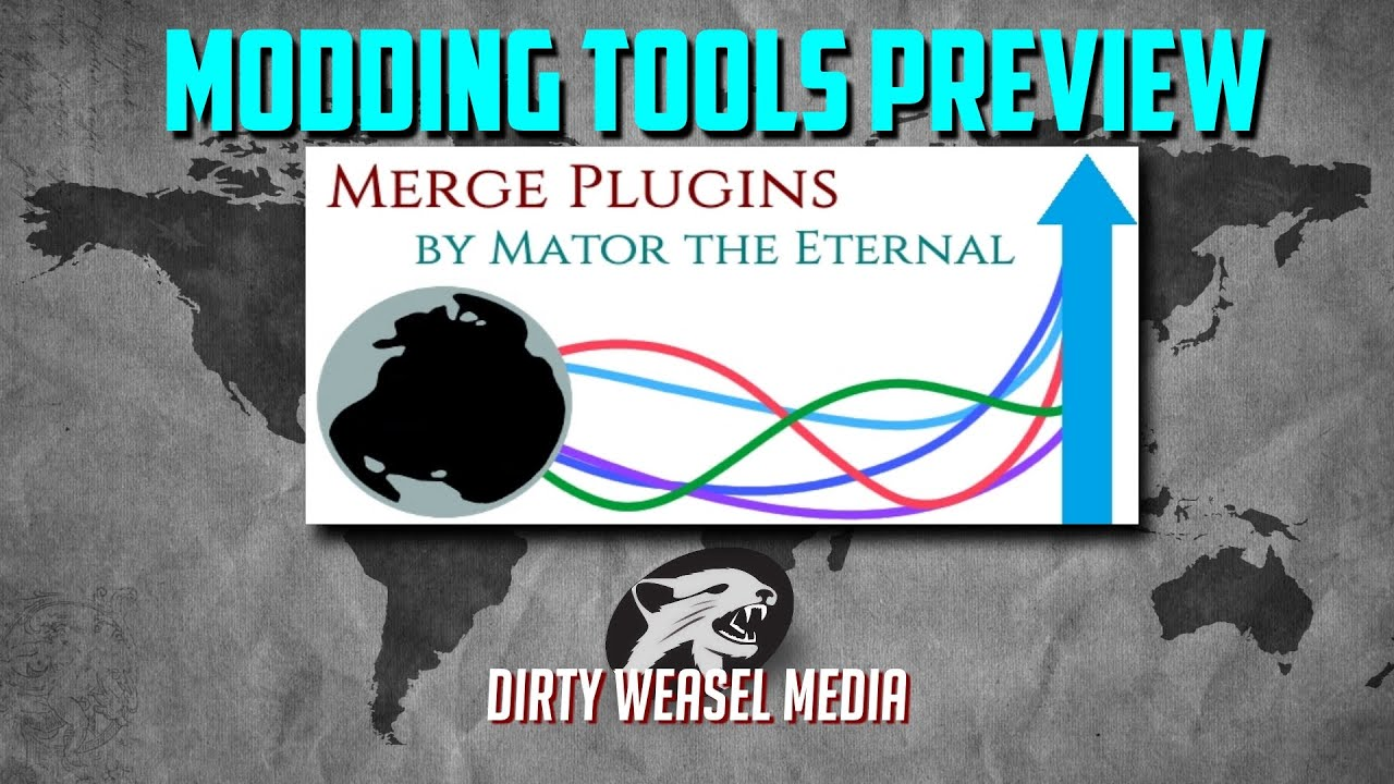sse merge plugins