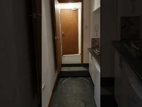 1 BED Flat, fully private Bills Included  Main Photo
