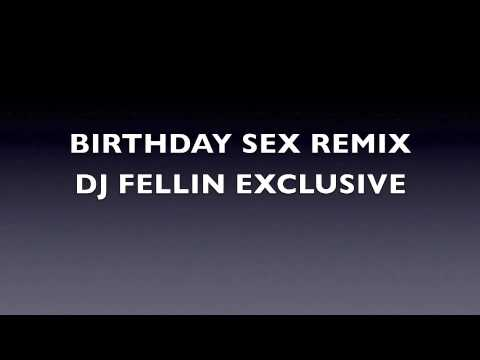 listen-to-birthday-sex-remix-full-figured-college-girls-bent-over-a-bed
