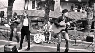 映画「SHINSEN5弐〜風雲伊賀越え〜」主題歌&挿入歌 テルビト/その背に...