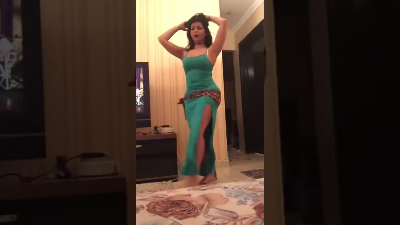 رقص منزلى,رقص دلع,رقص منازل,رقص شرقى,رقص مصرى,رقص ساخن,رقص على انغام موسيقى ام كلثوم  لسه فاكر