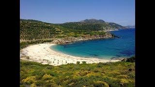 Κεντρικη Ευβοια, Ελλάδα / Central Evia, Greece