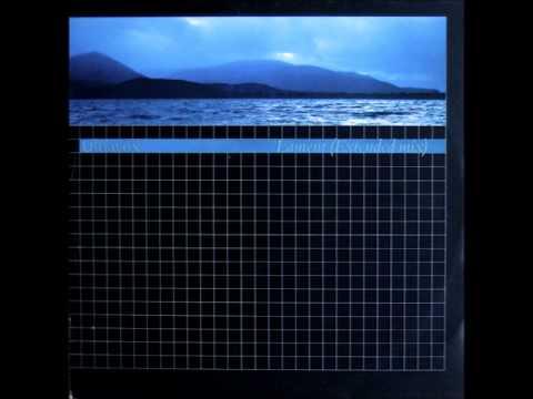 Ultravox - Lament (Extended Mix)  1984