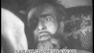 Yousaf Khan Sherbano-13