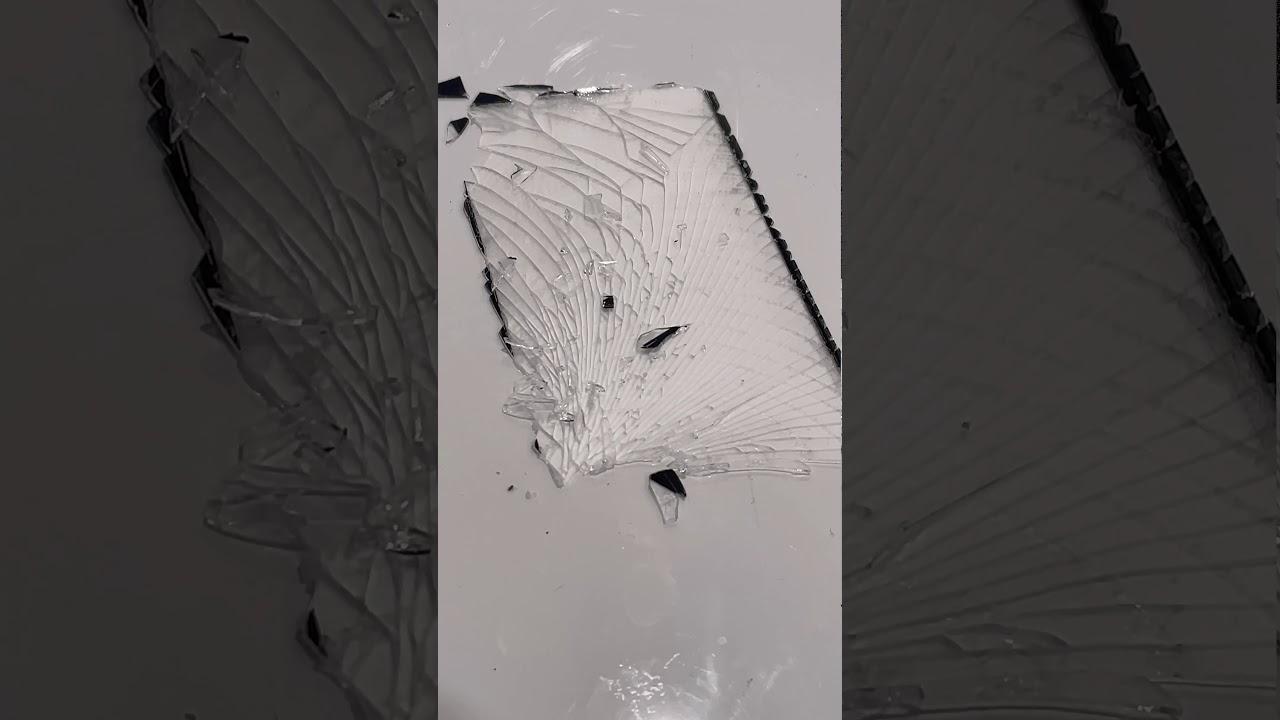 Заменить стекло iPhone 8 Plus Тюмень