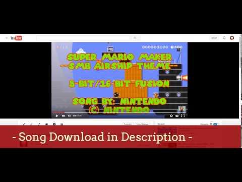 Super mp3 download cnet