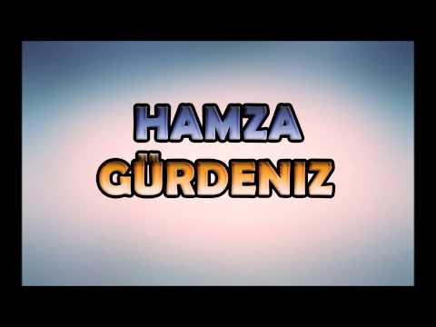 Hamza Gürdeniz - Hz. Yusuf'un Hayatı 2 (Deka Müzik)