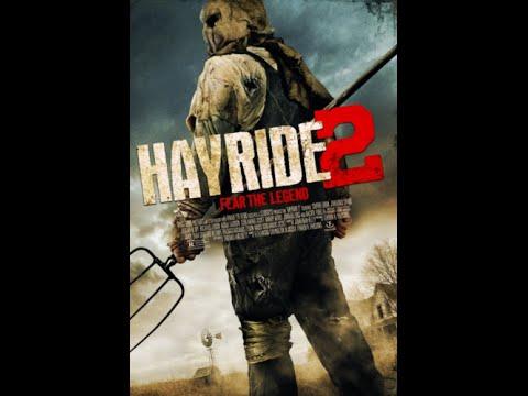 Download Hayride 2 2015