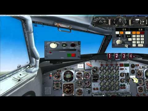 "Tutorial INS ""Inertial Navigation System"" 1/2 -ESPAÑOL-"