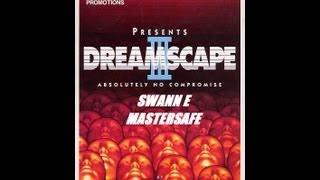 Swan E & Mastersafe Dreamscape 3