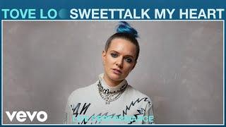 Tove Lo Sweettalk my Heart Live Performance I VEVO.mp3