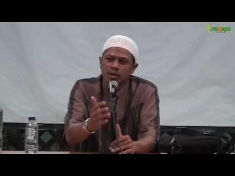 Assalamualaikum Wr.Wb Selamat datang di Channel RESEP KAMI BEDA Video kali ini saya akan berbagi res.