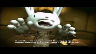 Series Review - Sam And Max