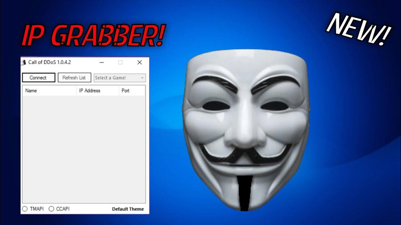 Solved - xbox gamertag ip grabber? | Se7enSins Gaming Community